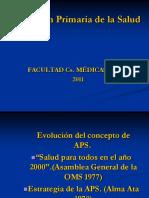 SC-177.pdf