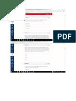 1 PARCIAL DISTRIBUCIÓN DE PLANTAS.pdf