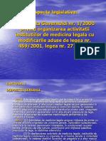 O.G. 1.2000
