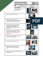 desmontaje de moldes.pdf