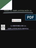 34715mats42.pdf