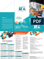 Folleto_Ingenieria_Industrial.pdf