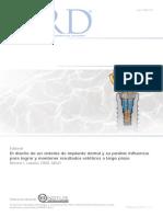JIRD Editorial El diseño de un sistema de implante dental_ART1185_ES.pdf