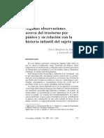 Manfredi.pdf