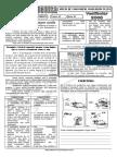 exerciciocomunVerbalEscrita.pdf