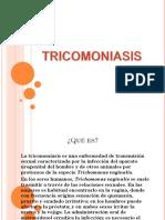 tricomoniasis-090521150511-phpapp02-110615135032-phpapp01