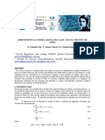 S1-FMCT19 (1)