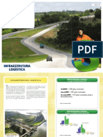 PAC 3 Anos 05 a Infra Logistica