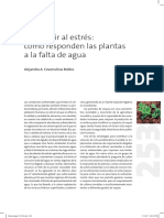 Sobrevivir al estrés cómo responden las plantas  a la falta de agua.pdf