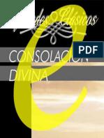 Consolaci n Divina Spanish Edi (1)
