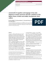 torras-mana et al 2016 cognition language