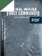 Star Trek - Klingon Academy - Manual - PC