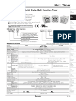 ATN - Multifunction Analogue Timers from ASC Ph 03 9720 0211.pdf