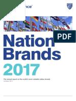 Bf Nation Brands 2017