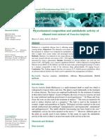 Vol3_Issue1_08_2.pdf