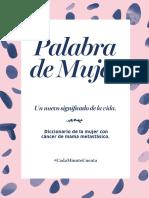 Palabra de Mujer.pdf