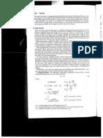 Gaylord-Steel_Stacks.pdf