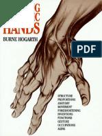 Drawing Dynamic hands.pdf