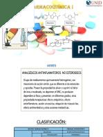 AINES VS CORTICOIDES.pptx