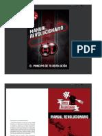 Manual Revolucionario