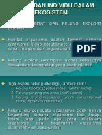 ED-Ekologi Dasar Pertemuan 6
