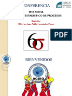 SIX_SIGMA_ACSIO_CONSULTORES 1.pdf