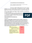 Textos periodisticos (2)