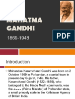 Mahatmagandhi 141110074418 Conversion Gate02