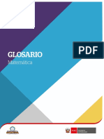 MATEMÁTICA_GLOSARIO