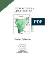 LIBRO DE GEOESTADISTICA.pdf
