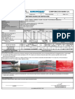 1.- Formato de Reporte Diario CMSA (1) 28-09-17.xls