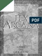 37545725-Lex-Arcana-01-Manuale-Del-Giocatore.pdf