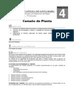 Guia4 Tamaño de Planta-mod