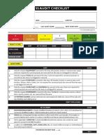 5sauditchecklist-130625075509-phpapp02.pdf