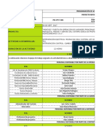 6. PEC IPY F Programación Actividades