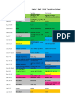 copy of f 2016 math 2 calendar