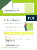 aggettivo.pdf