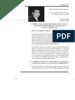 La renta como materia imponible.pdf