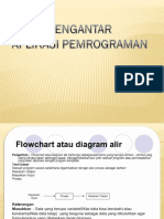 aplikasi-program-flowchart.pptx