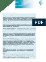 DPES_U3_EA.docx