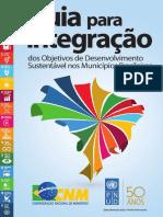 Guia_para_Integração_dos_ODS.2017.pdf