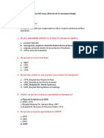 Preguntas Historiadeemergenciologa 130811184522 Phpapp02