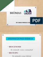 BIOMAS UNAM 12