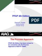 spc manual 4th edition pdf