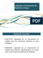 _Metrología.ppt__G[1]