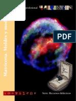 Kit 25 Matriceria.pdf