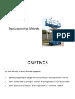 2.Equipamentos Móveis.pdf