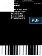 18801.pdf