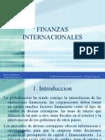 FINANZAS_INTERNACIONALES Diapositivas