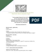 Programação Definitiva Colóquio Renascimento e Barroco2